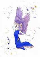 Angel05